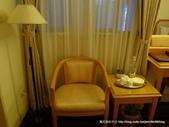 20110630台南朝代大飯店:P1150255.JPG