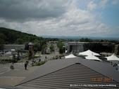 20110713北海道旭川市旭山動物園:DSCN9955.jpg
