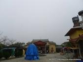 20120303大溪迎富送窮廟:P1380570.JPG