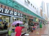 20120715釜山西面豬肉湯飯街:P1460208.JPG