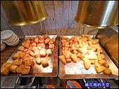 20101009台北銅盤嚴選韓式烤肉(統一時代百貨店):萬花筒17銅盤.jpg