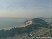 20110318釜山南浦龍頭山:P1080654.JPG