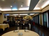 20130102鼎富樓餐廳:P1580377.JPG
