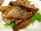 20130214蘭城晶英櫻桃烤鴨大餐(第二回):P1610117.JPG