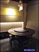 20200710台北古都食堂:萬花筒34古都.jpg