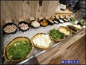 20101009台北銅盤嚴選韓式烤肉(統一時代百貨店):萬花筒11銅盤.jpg