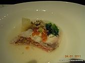 20110104三井料理美術館:DSCN5188.JPG