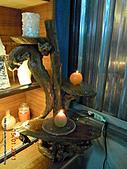 20110115新竹製燭買包一日遊:DSCN5854.JPG