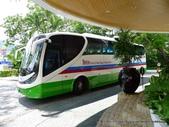 20120129Golden Sands Resort, Batu Ferringghi:P1340417.JPG