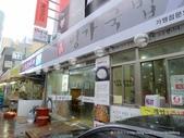 20120715釜山西面豬肉湯飯街:P1460209.JPG
