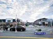 20190101日本沖繩紅虎餃子房アウトレットモールあしびなー店:萬花筒的天空2OUTLET.jpg