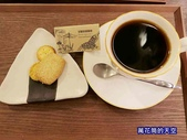 20190906台北小樽咖啡店@微風信義:萬花筒10小樽.jpg