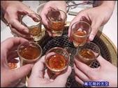 20200930台北楓樹四人套餐:萬花筒202055楓樹.jpg