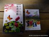 20120107桃源仙谷鬱金花嬌:P1320143.JPG