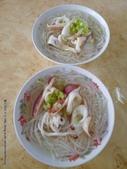 20120603台南葉家小卷米粉:P1160578.JPG