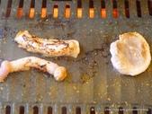 20120711釜山西面셀프바9900(SELF BAR,烤肉吃到飽):P1440224.JPG