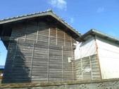 20150208日本鹿兒島宮崎第三天:P1960162.JPG