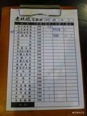 20160305新竹北埔老頭擺客家菜:P2250933.JPG