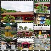 20171231日本沖繩文化世界王國(王國村):王國村.jpg
