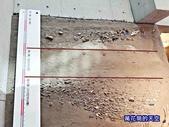 20191011新北十三行博物館Shihsanhang Museum of Archaeology:萬花筒15十三行.jpg