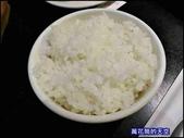 20200710台北古都食堂:萬花筒3古都.jpg