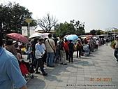 20110421花博大佳河濱園區(倒數第四天):DSCN8010.jpg