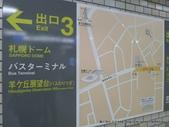 20110716札幌巨蛋觀球吶喊氣氛絕妙:P1190434.JPG