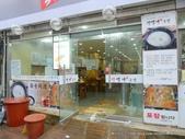 20120715釜山西面豬肉湯飯街:P1460210.JPG