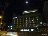 20130817HOTEL TOKYU BIZFORT HANA東急那霸商務休閒飯店:P1720541.JPG