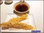 20201220台北宮川日本料理:萬花筒6宮川.jpg