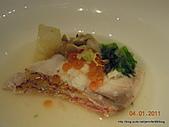 20110104三井料理美術館:DSCN5190.JPG