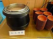 20110213花蓮油菜花第二追:P1040696.JPG