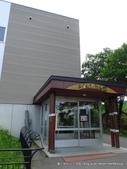 20110713北海道旭川市旭山動物園:P1170095.JPG