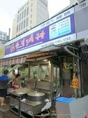 20120715釜山西面豬肉湯飯街:P1460211.JPG