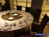 20190705台北潮品集潮州餐廳@神旺大飯店:萬花筒的天空9潮品集.jpg