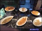 20201017台北SUNNY BUFFET@王朝大酒店:萬花筒10SUNNYBUFFET.jpg