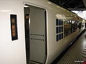 20090815奈京阪第一天:IMG_7639.JPG