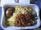 20100526澳門步輪四日遊:IMG_2722.JPG