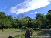 20120107桃源仙谷鬱金花嬌:P1320145.JPG