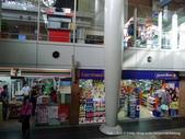 20120201大馬吉隆坡雲頂漫遊買伴手禮:P1350562.JPG