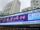 20120715釜山西面豬肉湯飯街:P1460212.JPG