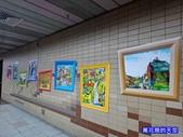 20181021韓國釜山甘川洞文化村감천문화마을:萬花筒的天空89.jpg