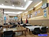 20181022韓國釜山國味雪蟹국미대게海鮮餐廳@機張市場:萬花筒的天空117五.jpg