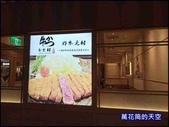 20200621新北牛かつもと村三井OUTLET PARK林口店:萬花筒11元村炸牛排.jpg
