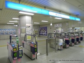 20110716札幌巨蛋觀球吶喊氣氛絕妙:P1190436.JPG