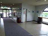 20110715富良野葡萄酒酒莊:P1190094.JPG