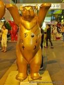 20120130大馬吉隆坡巴比倫:P1340897.JPG