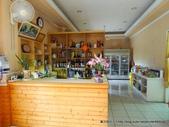 20120227名人養生餐廳:P1380230.JPG