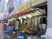 20120715釜山西面豬肉湯飯街:P1460213.JPG