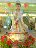 20130228艋舺龍山寺花燈:DSC_1034.JPG